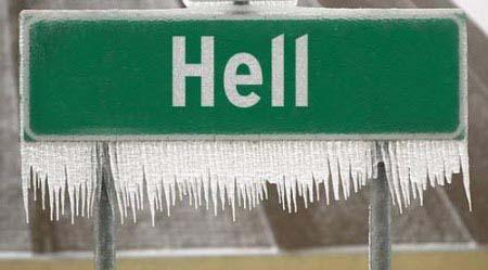 hell_froze.jpg