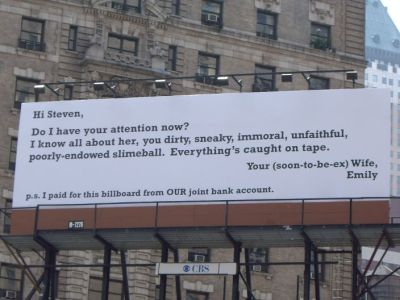 54-billboard2.jpg