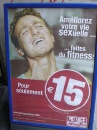 passage-fitness.jpg