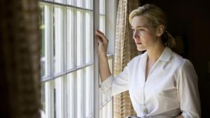 revolutionary_road_kate_winslet_1