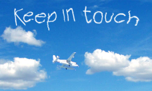 keep_in_touch_plane