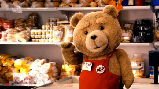 ted-88831