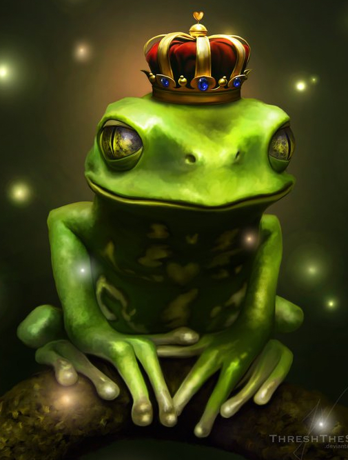 frog_prince_on_the_bayou_by_threshthesky-d68y7gp