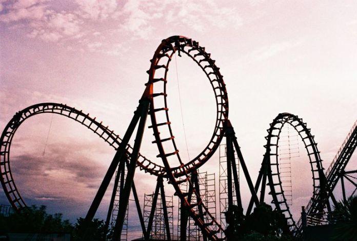 roller-coaster-149508746-57ac7eb45f9b58974ace1b67