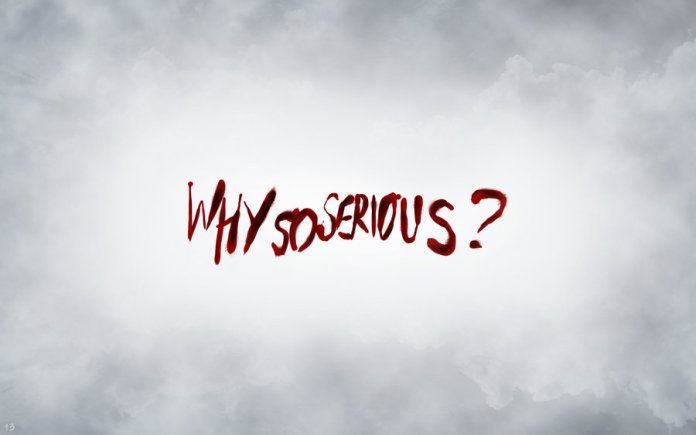 why_so_serious__by_r34n1m4t3d